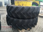 Alliance 520/85R46 an 42'' Zwillingsrad