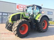 CLAAS Axion 930 C-MATIC Traktor