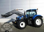 New Holland TSA 135 AEC Traktor