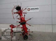 Fella TH 660 D HYDRO Kreiselheuer