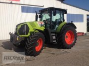 CLAAS Arion 620 CIS Traktor