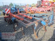 Rabe LS 13 - 3mtr. Grubber