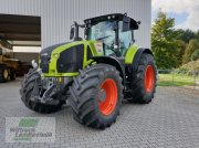CLAAS Axion 930 Cebis Traktor