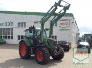 Fendt 313 Profi Version Traktor