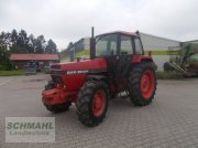 David Brown 1690 Allrad Traktor