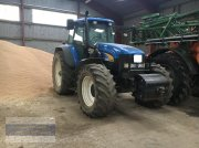 New Holland TM190 Traktor