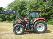 Case IH Maxxum 145 MC Traktor