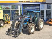 New Holland T4030 DeLuxe Traktor