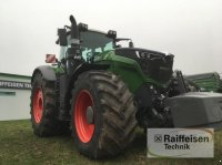 Fendt 1050 Profi Plus Traktor
